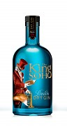 King Of Soho 0,2l