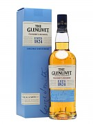 Whisky Glenlivet Founders Reserve Single Malt