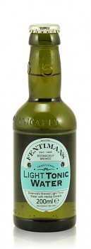 FENTIMANS Tonic Light Water 125 ml