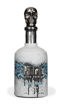 Tequila Padre Azul Blanco 3 l