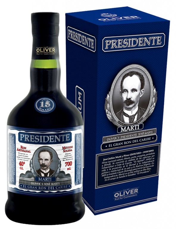 recipe: el presidente rum [5]