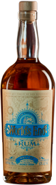 World´s End Rum Navy 57%