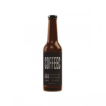 COFFEEC dark